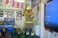 Fire-brigade-007