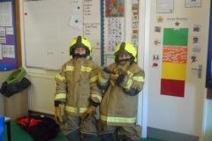 Fire-brigade-019