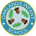 Oaklands Infant School
